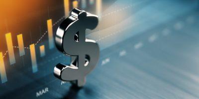 Eb 5 Raising Capital Webinar